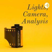 lights camera analysis